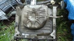 Ванна в багажник. Toyota Corolla Spacio, AE111N, AE111