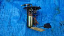 Топливный насос. Toyota Corolla Spacio, AE111, AE111N Двигатель 4AFE