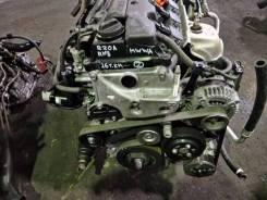 Двигатель в сборе. Honda CR-V, RE3 Honda Stream, RN8, RN9 Двигатели: R20A, R20A1, R20A2, R20A9