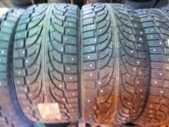 Pirelli Winter Carving Edge. Зимние, шипованные, 2014 год, без износа, 4 шт. Под заказ
