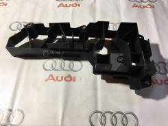 Поддон. Audi: A6 allroad quattro, Q5, S6, Q7, S8, S5, S4, Coupe, A8, A5, A4, A7, A6 Двигатели: ASB, AUK, BNG, BPP, BSG, BVJ, CANC, CAND, CDUC, CDUD, C...