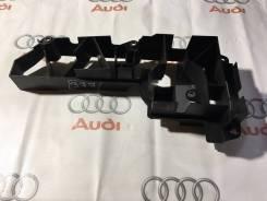 Поддон. Audi: A8, A5, A6, S4, A7, A6 allroad quattro, Quattro, S8, S5, S6, Q7, A4, Q5, Coupe Volkswagen Touareg, 7P5, 7P6 Двигатели: CALA, BGU, CMTA...