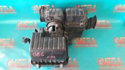 Корпус воздушного фильтра. Honda City Honda Freed, DBA-GB4, DBA-GB3, GB3, GB4 Honda Fit, DBA-GE7, DBA-GE6, DBA-GE8, DBA-GE9, GE6, GE7, GE8, GE9 Honda...