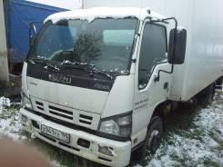 Isuzu. Продам грузовик NQR75R, 5 200 куб. см., 5 000 кг.