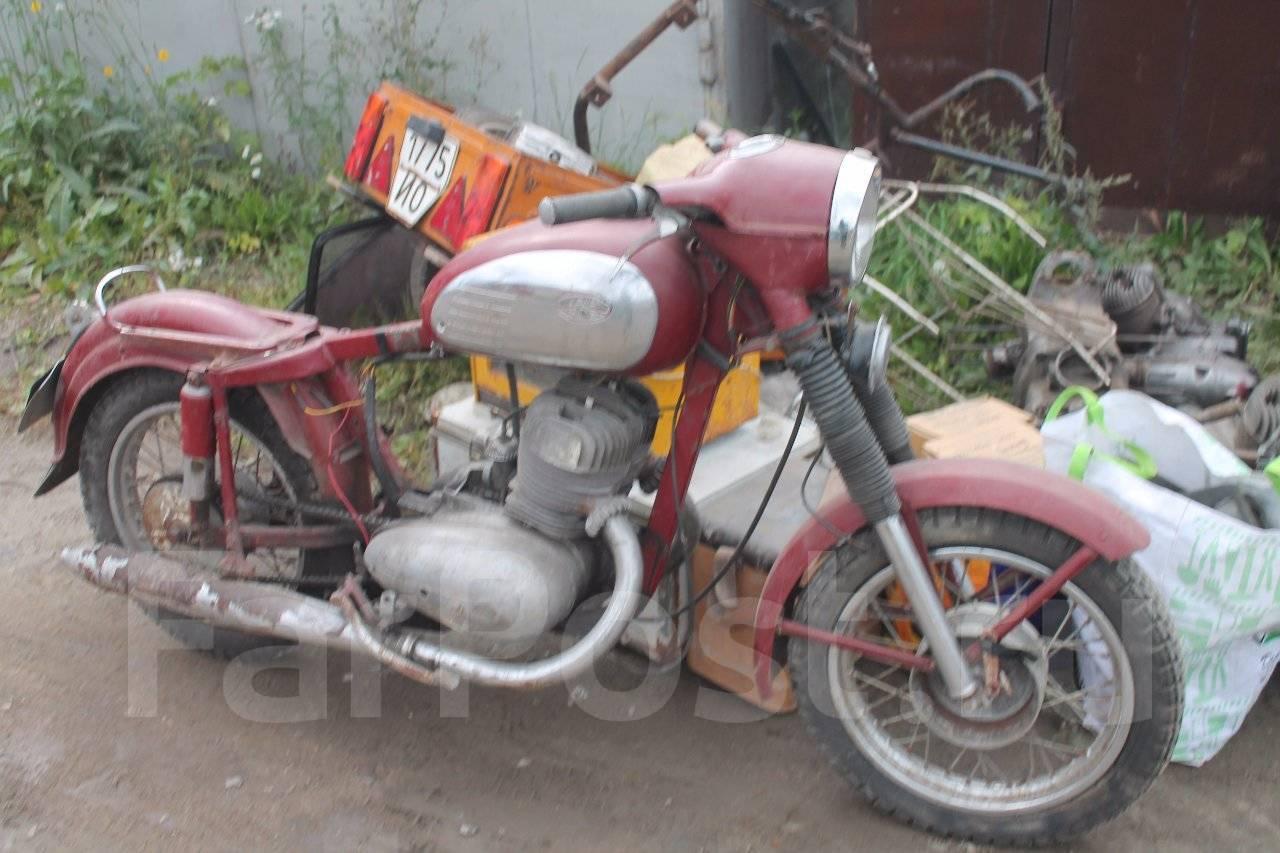Скачать бесплатно объявления куплю мотоцикл jawa 350/360 год выпуска 1969 дать объявление рук руки набережные челны