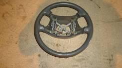 Руль. Toyota Corolla Spacio, AE111, AE111N Двигатель 4AFE