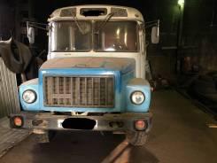 Кавз. Продается автобус , 4 200 куб. см.