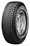 Dunlop Grandtrek SJ4. Зимние, без шипов, 2017 год, без износа