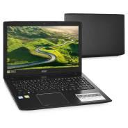 """Acer Aspire E5. 15.6"""", 2,8ГГц, ОЗУ 6144 МБ, диск 1 128 Гб, WiFi, Bluetooth"""
