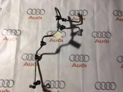 Трубка топливная. Audi: Quattro, Q5, A8, Coupe, S8, A4, S5, A6, A5 Двигатель CALA
