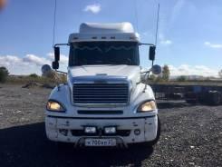 Freightliner. Продам седельный тягач , 12 600 куб. см., 23 587 кг.