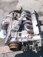 Двигатель в сборе. BMW M3, E46 BMW 3-Series, E46 Двигатель M52TUB28