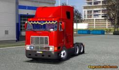 International 9800