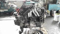 Продажа МКПП на Toyota Caldina ST215 3S-FE, S55F-05R