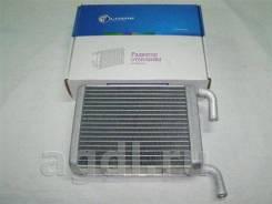 Радиатор отопителя. УАЗ 3160 УАЗ Патриот, 3163