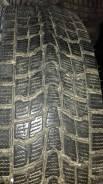 Dunlop Grandtrek AT1. Всесезонные, износ: 5%, 4 шт