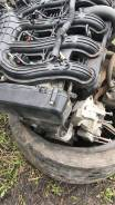 Двигатель в сборе. Лада Приора Лада Калина Двигатель BAZ21126