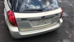 Бампер. Subaru Legacy, BPE, BP, BP9, BP5, BPH Subaru Outback, BPE, BPH, BP, BP9 Двигатели: EJ25, EJ203, EJ204, EJ253, EJ20, EJ255, EJ20Y, EZ30D, EJ20X...