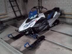 Yamaha RX-1 MTX