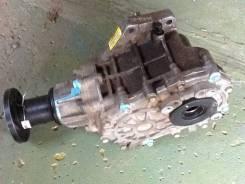 Раздаточная коробка. Kia Sorento, XM Двигатели: D4HB, G4KE