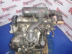 Двигатель в сборе. Peugeot 405 Peugeot 309