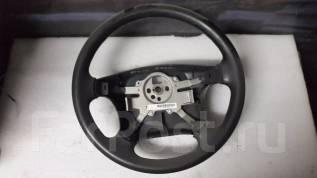 Руль. Chevrolet Lanos Двигатели: L13, L43, L44, LV8, LX6