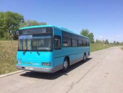 Daewoo BS106. Продам автобусы, 11 000 куб. см., 22 места