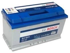 Bosch. 95А.ч.