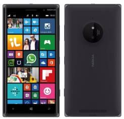 Nokia Lumia 830. Б/у