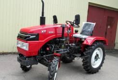 Xingtai XT-220. Продаеться мини трактор ХТ220, 1 000 куб. см.