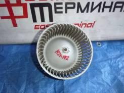 Мотор печки. Mazda Premacy, CR3W Mazda Axela, BK3P, BK5P, BKEP