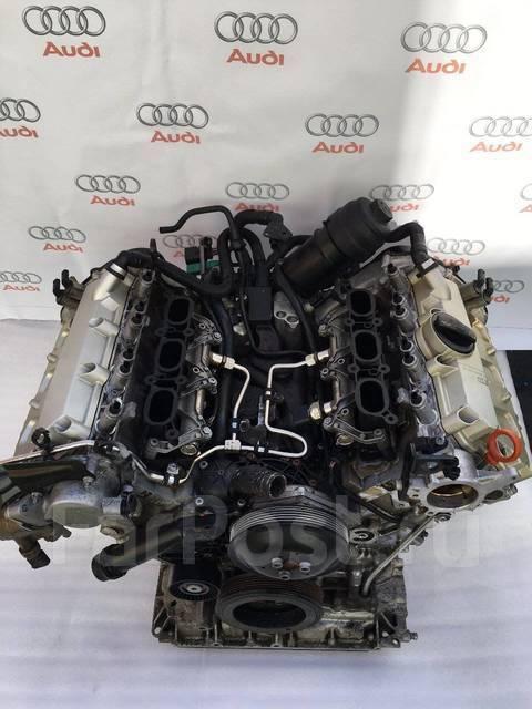 Коллектор впускной. Audi: A6 allroad quattro, A8, A5, Q5, S6, A4, A7, A6, S8, S5, S4 Двигатели: ASB, AUK, BNG, BPP, BSG, ASE, ASN, BBJ, BDX, BFL, BFM...