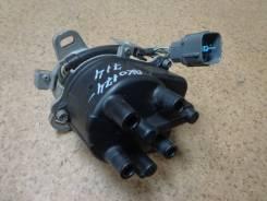 Трамблер. Honda Stepwgn Honda Orthia Honda CR-V Honda S-MX Двигатель B20B