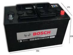 Bosch. 110А.ч.
