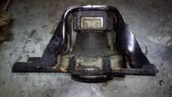 Подушка двигателя. Nissan Serena, C25, CC25 Двигатель MR20DE