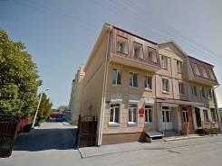 3-комнатная, Комсомольский проспект, д.21. Центр, частное лицо, 103 кв.м.
