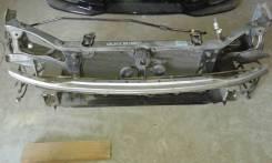 Рамка радиатора. Subaru Legacy B4, BE5, BE9 Subaru Legacy, BE9, BH5, BE5, BH9