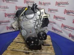Двигатель в сборе. Mitsubishi Colt, Z21A, Z22A Двигатель 4A90