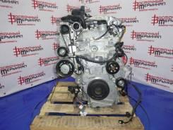 Двигатель в сборе. Nissan Note, E12 Двигатель HR12DDR
