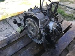 АКПП. Toyota Ipsum, ACM21W, ACM21 Двигатель 2AZFE