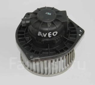 Мотор печки. Chevrolet Aveo, T250 Двигатели: L14, L44, L95, LBJ, LDT, LHQ, LMU, LQ5, LV8, LX5, LX6, LXT, LXV, LY4