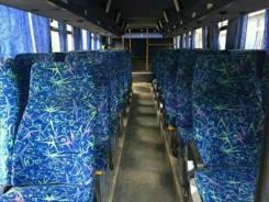 Кавз 4238-02. Продам Автобус КАВЗ 4238-02, 6 700 куб. см., 40 мест