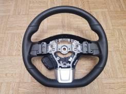 Руль. Subaru: Impreza, Levorg, Forester, XV, Impreza (GP XV), Impreza (GJ)