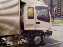 Isuzu. Продам Farvard 1998г., 8 200 куб. см., 5 000 кг.