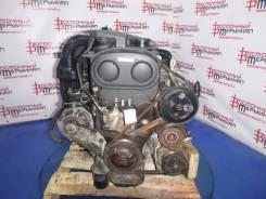 Двигатель в сборе. Mitsubishi Lancer, CS5A, CS5W Mitsubishi Lancer Cedia, CS5A, CS5W Двигатели: 1, 8, MIVEC