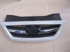 Решетка радиатора. Daewoo Nexia