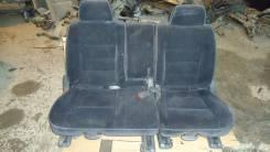 Сиденье. Honda Odyssey, RA6
