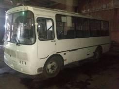 ПАЗ 32054. Продаю автобус паз, 3 000 куб. см., 32 места