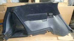 Обшивка багажника. Honda Odyssey, RA6 Двигатель F23A