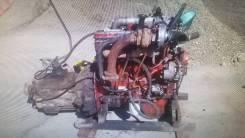 Продаю двигатель Д-245 турбо.